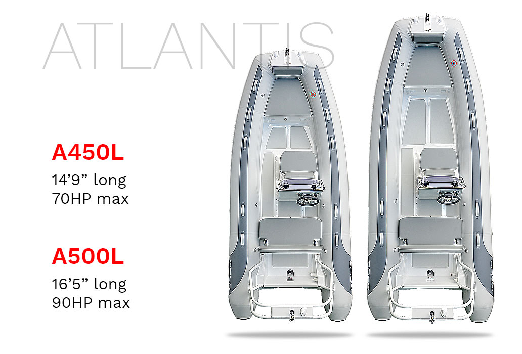GALA Inflatable boats  Welcome to GALA - range of Aluminium