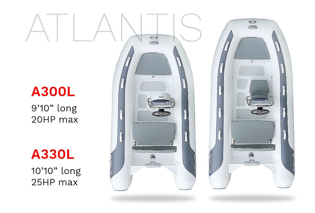 GALA Inflatable boats  Welcome to GALA - range of Aluminium RIBs and